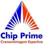 Chip Prime